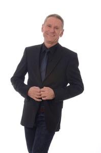 Jörg,59-6