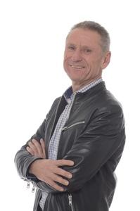 Jörg,59-13