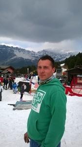 Giorgio,31-3