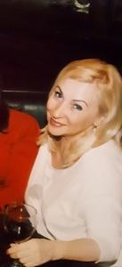 Tanya,57-3