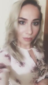 Nastya,34-4