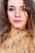 Ekaterina,  29