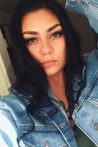 Alina,22-1