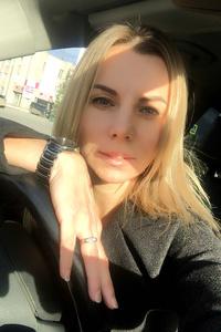 Olya,44-1