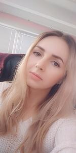 Anastasia,30-3