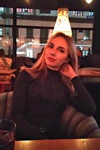 Anastasia,30-1
