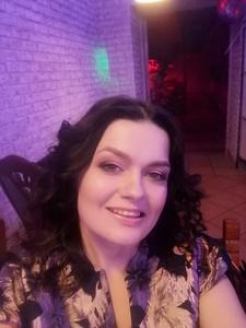 Nataliya,35-3