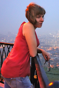 Svetlana,32-1