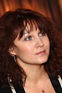 Jana,51-1