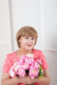 Mila,53-4