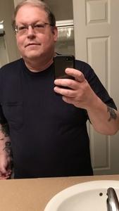 Jeffrey,55-1
