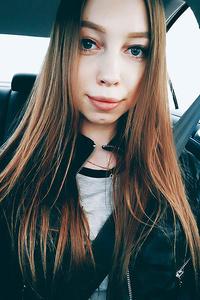 Kate,19-1