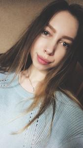 Kate,19-2