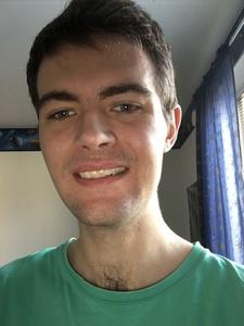 Eric,26-2