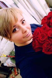 Anna,34-1