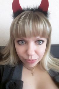 Daria,31-1