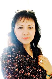 Nailya,38-1