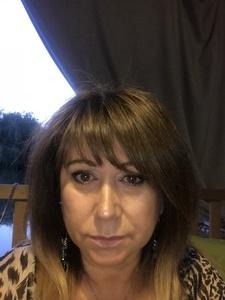 Marilena,49-6