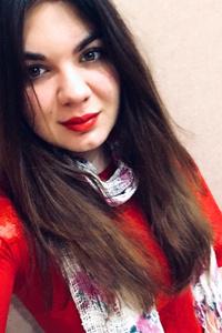 Ksenia,20-1