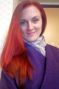 Elena kirov
