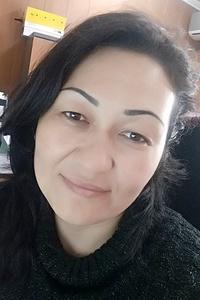 Dinara,40-2