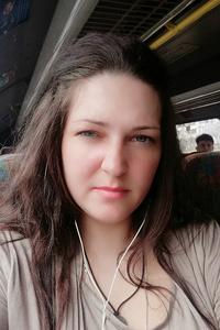 Tatyana,38-1