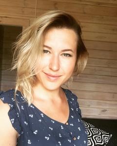 Alina,35-5