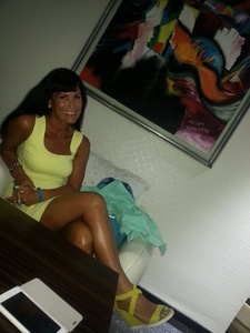 Alena,54-4