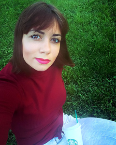 Anastasia,30-2