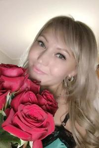 Lilya,43-1