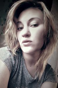 Tatiana,25-1