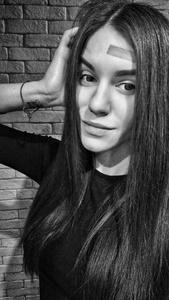 Katrin,24-4