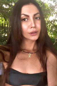 Valeria,25-1