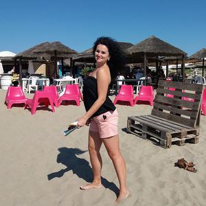 Ilona,26-2