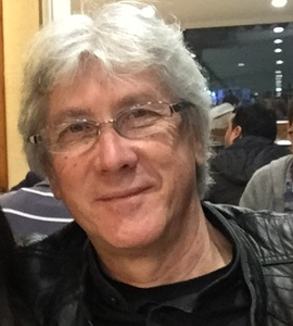 Rafael,55-2