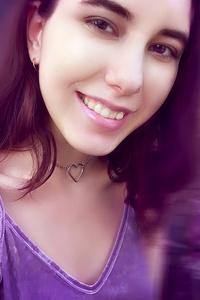 Olga,19-1