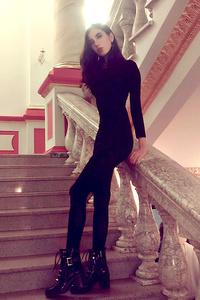 Olga,19-2