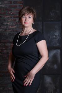 Ludmila,56-5
