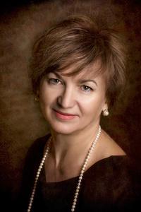 Ludmila,56-1