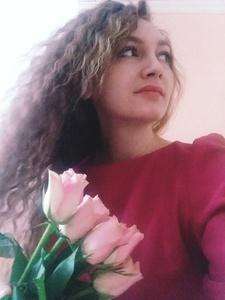 Lyubov,25-2