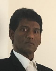 Satish,44-1