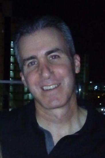 John из США, 49