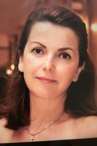 Tatiana,53-1