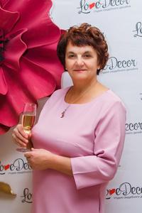 Ludmila,61-1