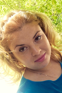 Mary,33-1
