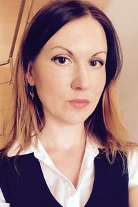 Lina,31-1