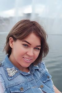 Luiza,36-1