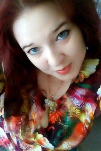Anastasia,24-1