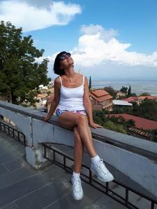 Olga,49-6