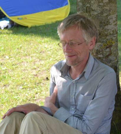 Ищу невесту. Martijn, 60 (Amsterdam, Нидерланды)